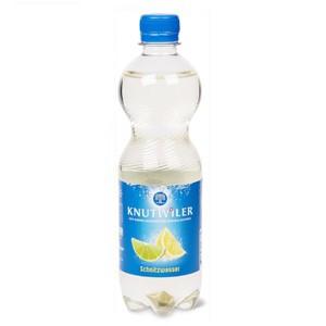 Knutwiler Schnitzwasser, 0.5l Pet