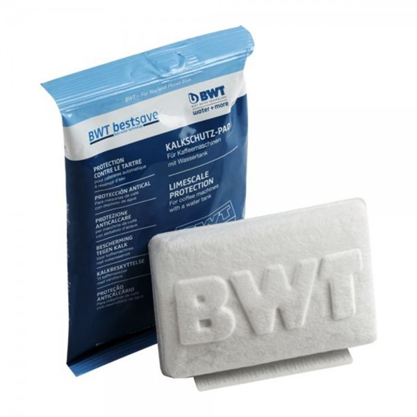 BWT Bestsave L