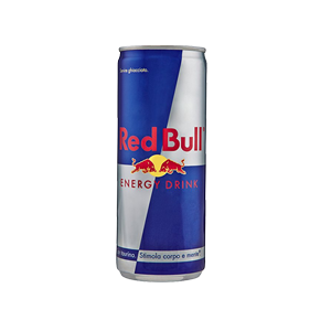 Red Bull, 0.25l Dose