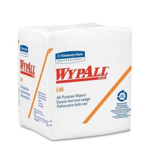 Reinigungstücher Wypall