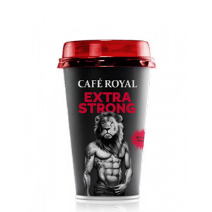 Café Royal Extra Strong 330ml